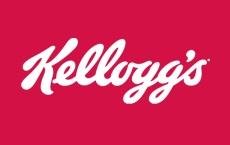 """Фейсбук игра """"Голямото закусване"""" за Kellogg's България"""