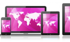 Изображения подходящи за HD и Retina display устройства