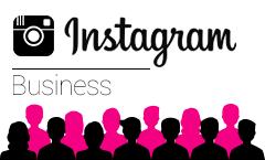Instagram за вашия бизнес – да или не?