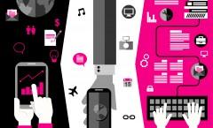 Защо Инстаграм трябва да бъде част от вашата маркетинг стратегия