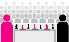 Как да адаптираме маркетинг стратегията си с поредната нова политика на Фейсбук